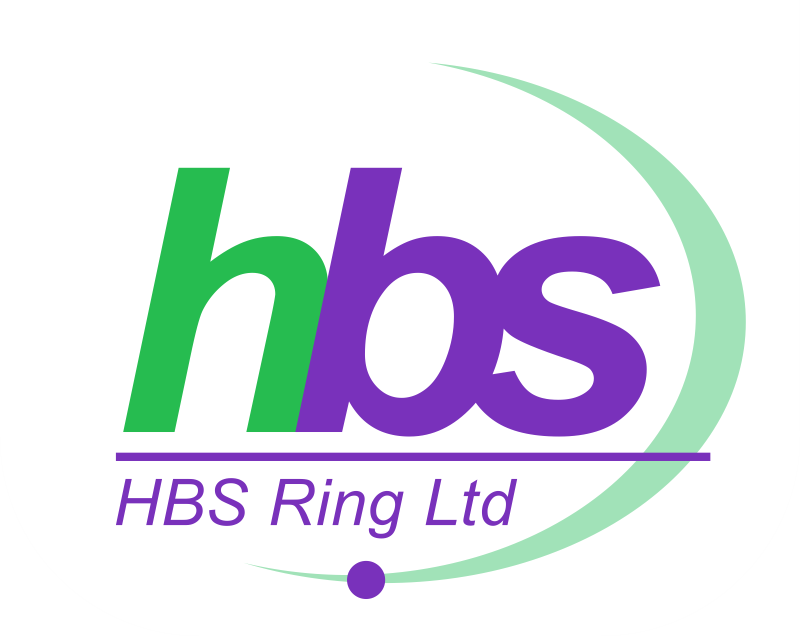 HBS Ring